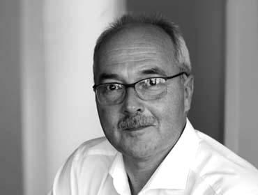 Michael Jähnel